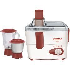 B And Q Kitchen Appliances Kitchen Buy Kitchen Products Online On Shopcjcom Online