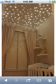 baby nursery lighting ceiling baby bedroom ceiling lights