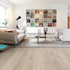 Pergo Flooring In Kitchen Pergo Flooring Images All About Flooring Designs