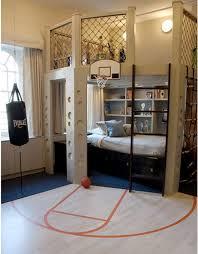 boy bedroom ideas tumblr. Teenage Bedroom Ideas Orange Uk Tumblr Boy