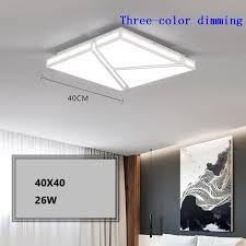 <b>Deckenleuchten</b> Celling <b>Luminaire</b> Lamp For Living Room <b>Lampen</b> ...