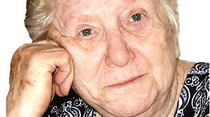Bryant, Margaret Francisco | Obituaries | roanoke.com