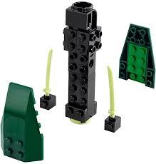 Lego Ninjago 70743 - Lốc Xoáy Trên Không Của Morro