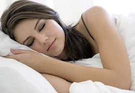Imagini pentru somn usor