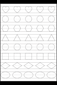 Coloring Pages Printable. preschool free printables to download ...