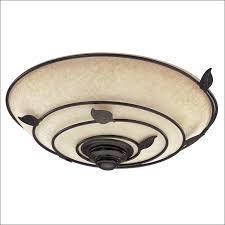 full size of kitchen menards lighting indoor lighting fixtures hunter bathroom vanity lights contractor