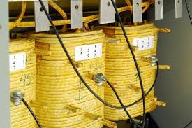 acme single phase transformer wiring diagram wiring diagram and square d transformer wiring diagram nilza