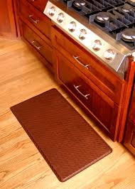 Cushioned Kitchen Floor Mats Bedroom Enchanting Top Padded Kitchen Floor Mats The Love Focus
