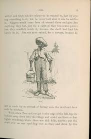 mark twain huckleberry finn and race in postbellum america  image of jim