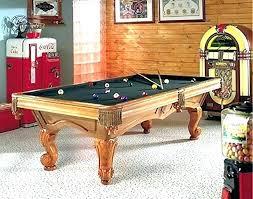 rug under pool table pool table rugs rug under cowhide rug under pool table