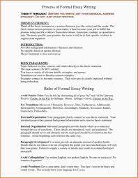 best essay example najmlaemah com essay topics for high school  best essay example essay narrative essays examples for high school thesis statements
