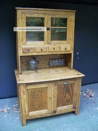 Primitive Kitchen Furniture Prim Kitchen Cupboards Mishistoriasdeterror