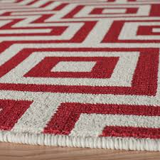 Red Indoor Outdoor Area Rug Lovely Best Carpet Gallery Decoration Design Ideas