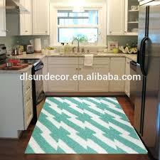 machine washable rugs beautiful washable kitchen rugs with rubber backing machine washable kitchen throw rugs machine
