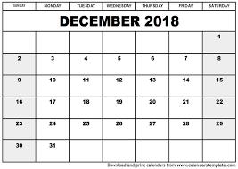 Online Calendar Maker Free Facts With Regard To Photo Calendar Maker Software Calendar Online