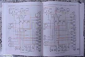2007 suzuki drz400s wiring diagram wiring diagram drz 400 wiring diagram image
