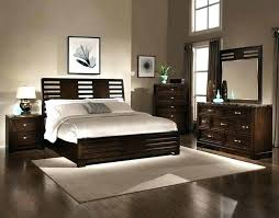 small bedroom wall color ideas. Colors For A Bedroom Wall Small Color Ideas Best Brown On E