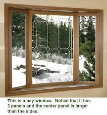 Bow Vs Bay Windows  Whatu0027s The Cost DifferenceBow Window Cost