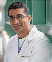 Ansaar Rai - NeuroNews International