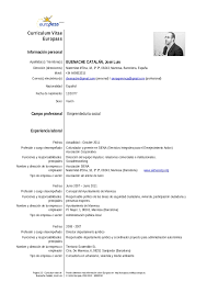 modelo curriculum curriculum vitae formato jpg essay help service