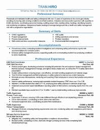 Personnel Security Specialist Sample Resume Personnel Security Assistant Cover Letter Resume Template And 24