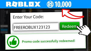 Redeem any gift card to obtain a free virtual item exclusive to that month. Robux Gift Card Codes 2020 Unused In 2021 Roblox Roblox Codes Promo Codes