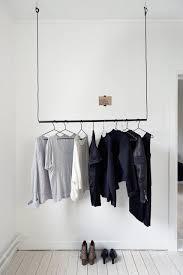 Home Depot Garment Rack Cool Charming Home Depot Clothes Rack 32 Black Uma Enterprises Inc