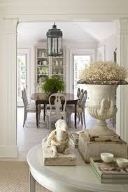is it true that dining rooms are out