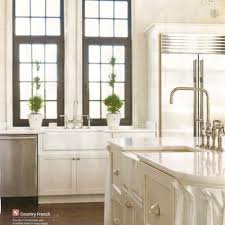 inspiration 80 beautiful bathrooms and kitchens inspiration of beautiful kitchens hollywood md best interior