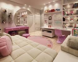 bedroom for girls: excellent mansion bedrooms for girls with bedroom page  dea home