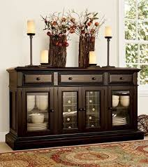 low height furniture design.  Furniture Wooden Low Sideboard And Height Furniture Design S