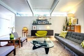 mid century area rugs mid century area rugs mid century rugs mid century area rugs indoor mid century area rugs