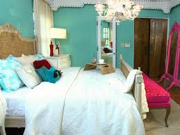 Teal Bedroom Decor Impressive Images Of Best Design Master Bedroom Decorating Ideas