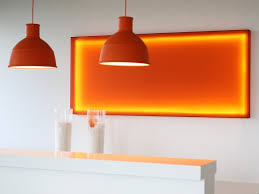 wall panel lighting.  Panel Decorative Acoustical Panel With Integrated Lighting Acoustic Colored Light  Wall By Seven Colors Design Intended Wall Panel
