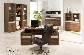 modern home office furniture uk stunning. modern home office desks uk stunning on desk decoration for interior design styles with furniture r
