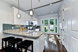 glass tiles for kitchen backsplash blue gray ocean glass tile kitchen glass tile backsplash ideas for glass tiles for kitchen backsplash