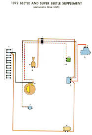 1973 vw wiring diagram on 1973 images free download wiring diagrams Vw Beetle Wiring Diagram 1973 vw wiring diagram 11 1973 oldsmobile wiring diagram 72 vw beetle wiring diagram 2004 vw beetle wiring diagram