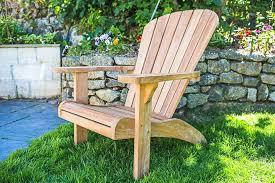wooden adirondack chairs uk garden teak chairs teak choose the best garden teak chairs wood adirondack wooden adirondack chairs uk