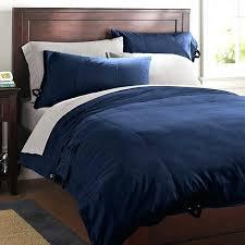 navy blue duvet covers uk navy blue duvet covers twin navy blue duvet cover target
