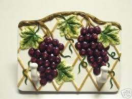 Grape Kitchen Decor Accessories 100 best Grape Kitchen ideas images on Pinterest Kitchen ideas 6