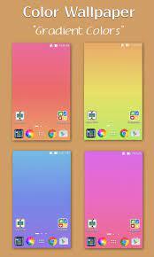 Wallpaper Setter (S) for Android - APK ...