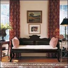 Lenoir Empire Furniture Now fering Nationwide Shipping on