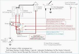 60 unique dolphin quad gauge wiring diagram pics wsmce org wiring diagram electric oil pressure gauge tangerinepanic wire gauge sizes electric oil gauge wire diagrams