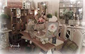 urban furniture designs. Veranda Bloom Unique Urban Farmhouse Designs Furniture Indianapolis