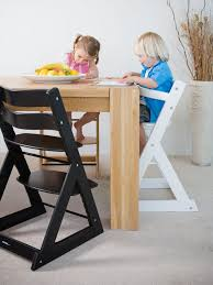 medium size of mocka soho wooden highchair highchairs wood tabled chair set for toddlers round chairs