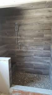 Small Shower Remodel Ideas top 25 best small shower remodel ideas master 2001 by uwakikaiketsu.us