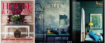 Small Picture Top 8 Interior magazines in UK London Design Agenda
