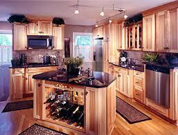 Kitchen Design Baltimore