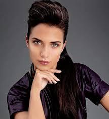 Vyzkoušejte Nový účes 3 Variace Pro Nejběžnější Délky Vlasů