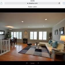 photo of peter s hardwood floors daly city ca united states refinished floors